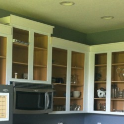 cabinet makeover 800x400