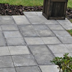800x 400  patio paver
