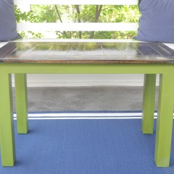 patio table 800x400