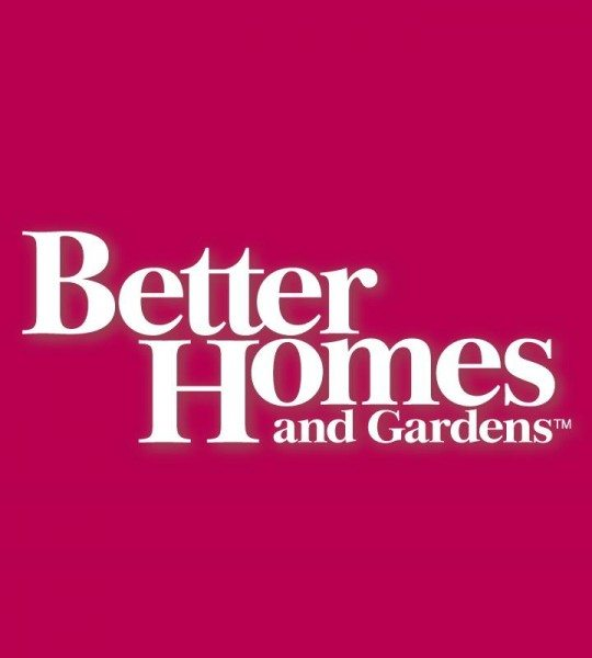 Youtube Better Homes And Gardens Home Mansion