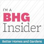 BHG_Insider_145x145