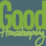 GHK_logo2