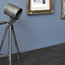 Spotlight Sawdust2Stitches  800x400