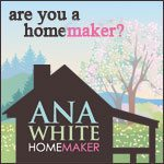 anawhite_homemaker_build150