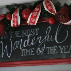 sawdust2stitches 800x400 holiday signs