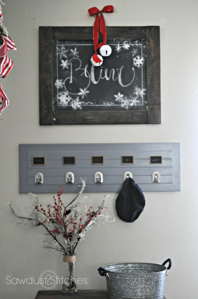 sawdust2stitches holiday chalkboards