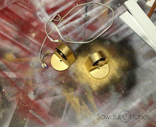 Sawdust2Stitches Lantern s2s