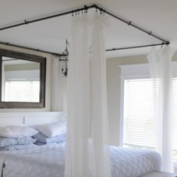 bed canopy  feature image