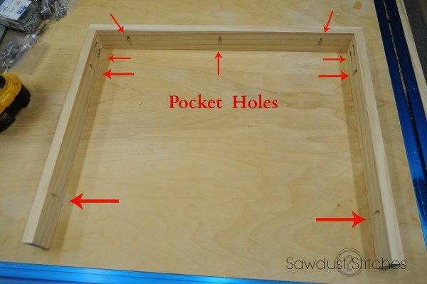 Hidden Jewelry Box Sawdust 2 Stitches.com 2