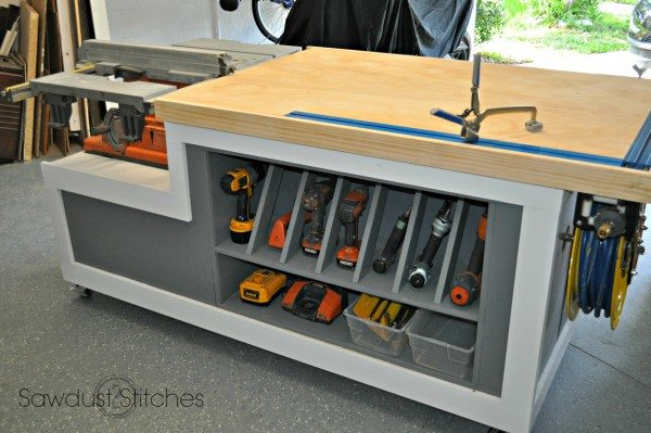 Cabinet Door Assembly Table Cabinets Matttroy