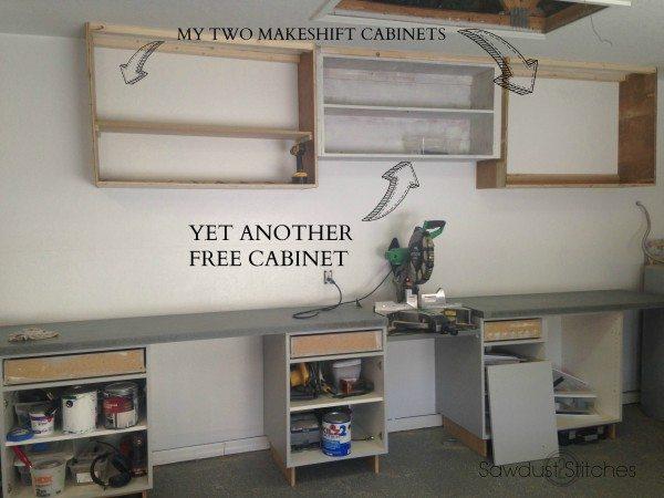 CABINET sawdust2stitches 3