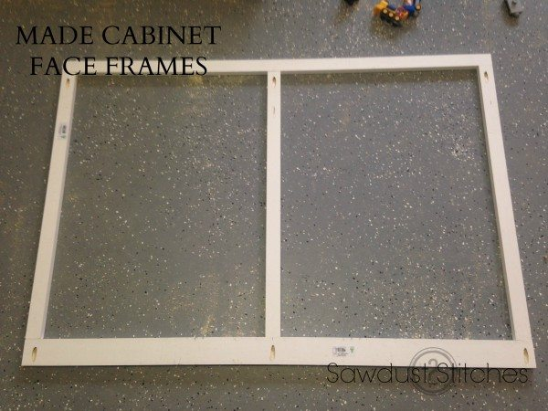 sawdust2stitches cabinets 4