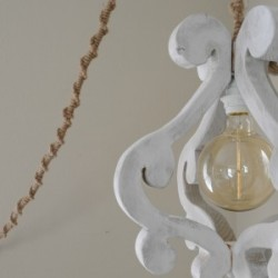 diy wooden chandelier .jpg feature image
