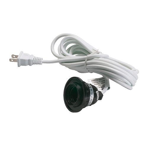 hemma-cord-set-white__36078_PE126952_S4