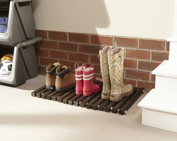 DIY_16_DoorMat_Beauty (3)