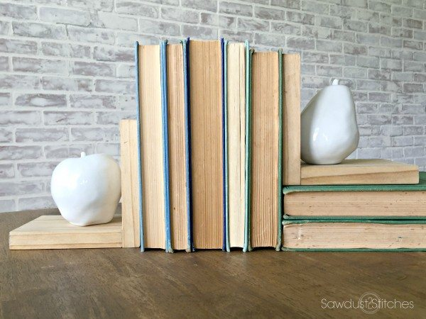 diy-book-ends