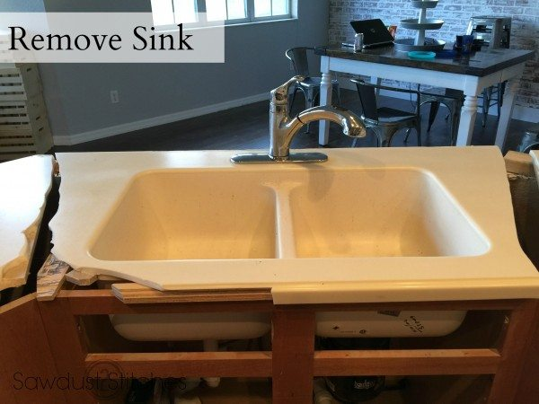 installing-apron-sink-remove-sink-sawdust2stitches-com