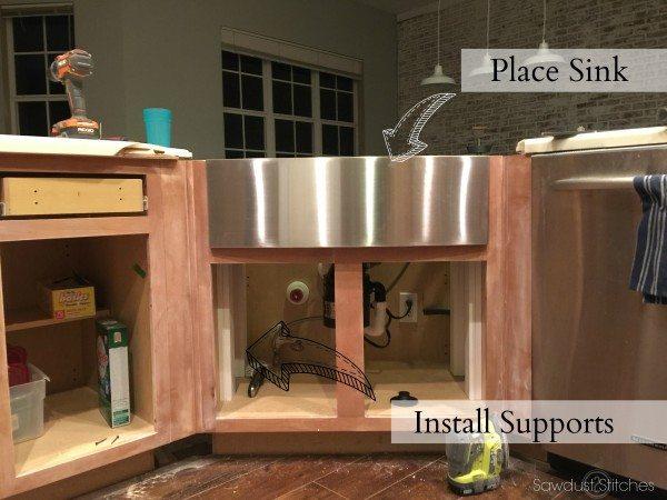 moen-apron-sink-installation
