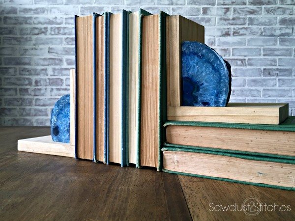 styled-x-3-book-ends