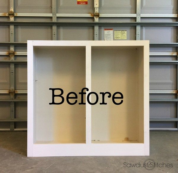 cabinet-upcycle-makeover-by-sawdust2stitches-com