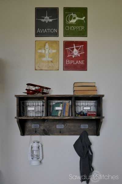 diy-pottery-barn-inspired-cubby-by-sawdust2stitches-com