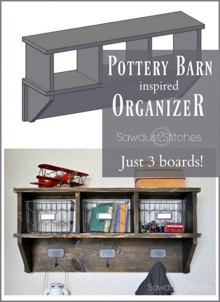 diy-pottery-barn-cubby-organizer-using-only-3-boards-step-by-step-tutorial-by-sawdust2stitches-com
