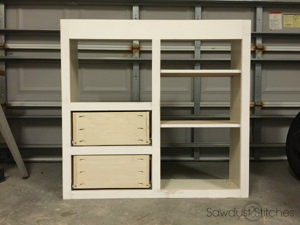 furniture-upcycle-with-sawdust-2-stitches