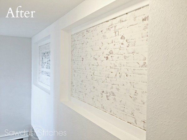 create-a-faux-brick-wall-using-spackle-after-by-sawdust-2-stitches