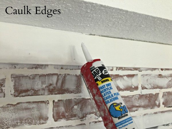 faux-brick-wall-with-vintage-ads-2-by-sawdust-2-stitches-com