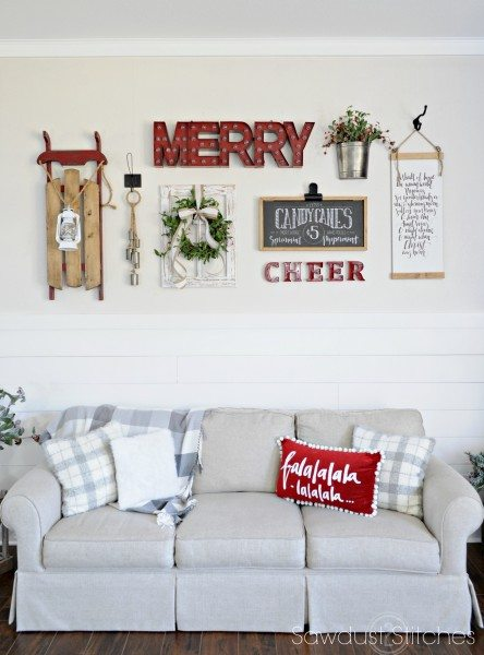 holiday-home-tour-3-by-sawdust-2-stitches