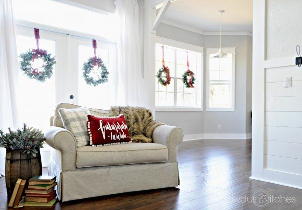 holiday-home-tour-7-by-sawdust-2-stitches