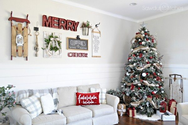 holiday-home-tour-sawdust-2-stitches