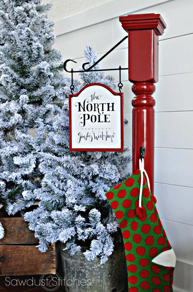 how-to-a-north-pole-stocking-post-by-sawdust2stitches-com