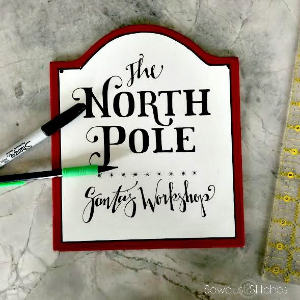 how-to-make-a-north-pol-stocking-post-by-sawdust-2-stitches