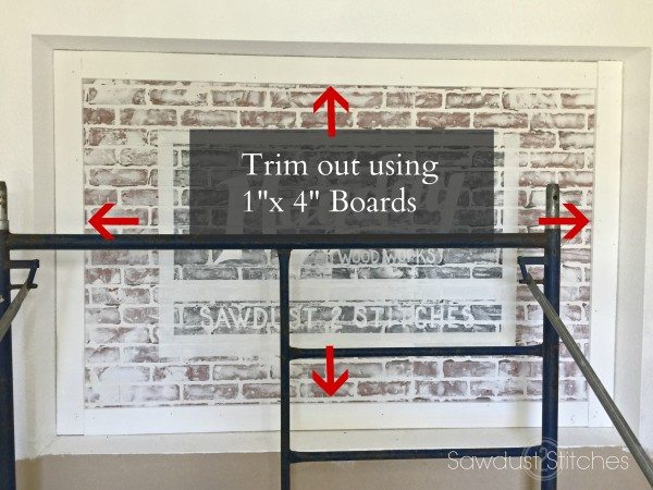 how-to-create-a-faux-brick-wall-with-mercantile-ad