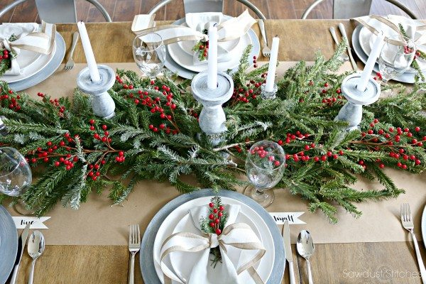 christmas-tablescape-by-sawdust2stitches-com