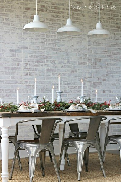 holiday-home-tablescape-by-sawdust2stitches-com