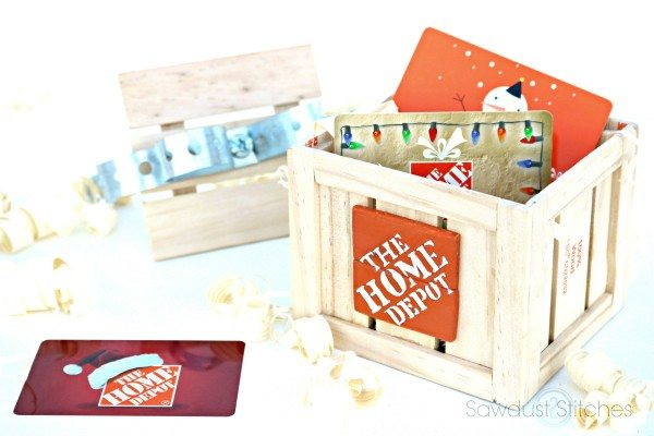 how-to-give-a-gift-card-easy-diy-by-www-sawdust2stitches-com