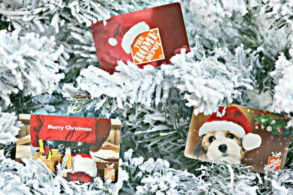 Does Home Depot Sell Gift Cards To Other Stores - Home Design 2017