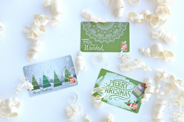 how-to-give-a-gift-card-easy-diy-by-www-sawdust2stitches-com-home-depot-gift-cards-2