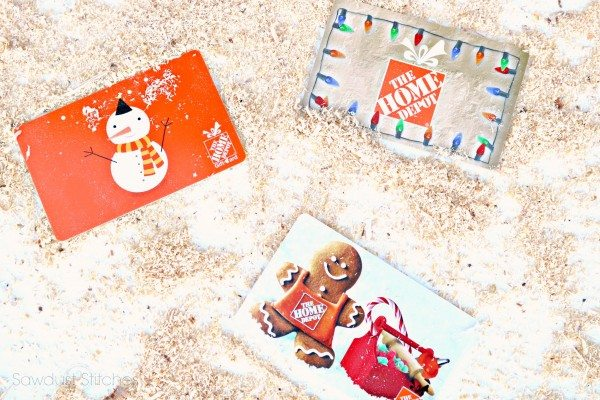 how-to-give-a-gift-card-easy-diy-by-www-sawdust2stitches-com-home-depot-gift-cards-3