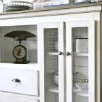 A Cabinet Makeover that will turn heads!