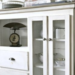 cabinet-makeover-into-a-kitchen-storage-by-sawdust2stitches