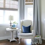 How to: Bay Window Makeover