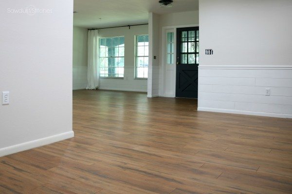 70 S Ranch Flooring Makeover Laminate Is The Way To Go